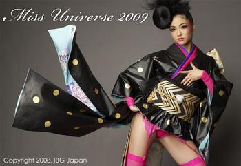 miss_universe2009.jpg